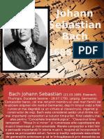 Johann Sebastian Bach.1.pptx