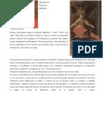 1000 de Ani de Istorie Pg 108-119
