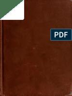 parzival_wolfram.pdf
