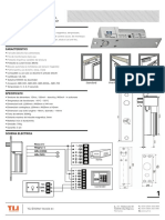 yb-100-fisa_tehnica