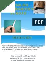 drenajesdecirugia2-120306202636-phpapp02.pptx