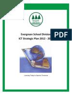 ict-strategic-plan-2012-2015.pdf