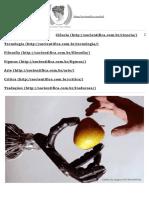 Ajudando Robôs a Aprenderem a Ver Em 3-D