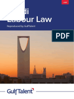 Saudi-Labour-Law.pdf