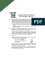 Chapter12 - answer.pdf