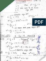 [www.qmaths.in]_SSC_ALGEBRA_SHORTCUTS.pdf