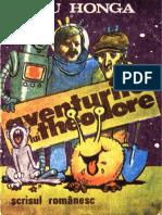 Aventurile lui Theodore #2.0~5.pdf