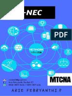 Mtcna Book