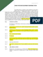 Irvington PUD Ordinance Draft 06-26-17