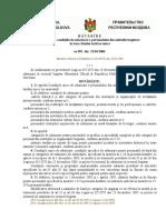 condițiile de salarizare.doc