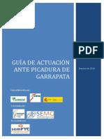 Guía Actuación Picadura Garrapata_20161011