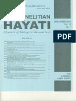 Studi_Keanekaragaman_Reptil_dan_Amfibi_d (4) (1).pdf