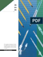 04_temperatura_e_densidade.pdf
