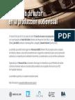 Invitacion+charla_El+Derecho+de+Autor
