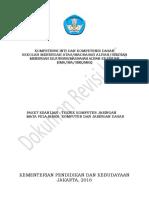 KI-KD Komputer dan Jaringan Dasar - 13 Mei.pdf