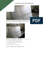 Guia Prático para Compreensão de Documentos de Solagem.docx