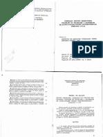 P17-1985 . PROIECTAREA STATILOR DE INCARCARE ACUMULATOARE.pdf