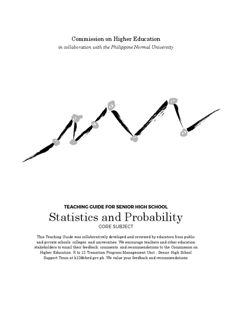 Statistics and probability statistics statistical hypothesis statistics and probability statistics statistical hypothesis testing biocorpaavc