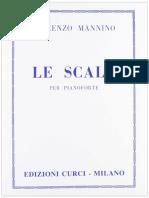 Mannino Scale2