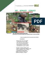 El Konuco Campesino Complementado - 2-1