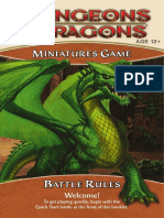 Miniatures battle rules.pdf