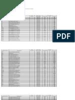 7720120191PL_LifeSafety.pdf