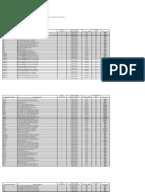 7720120191PL_LifeSafety pdf | List Price | Detector (Radio)