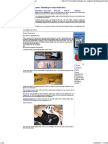 Fender Stratocaster- Shielding for Hum Reduction