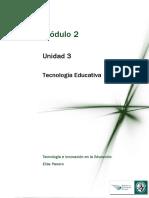 Lectura3_Tecnología Educativa.pdf