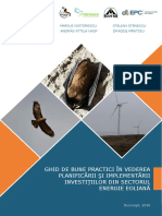 Ghid de bune practici_Energie eoliana.pdf
