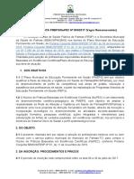 1. Chamada Nupec Fesp 003_2017(1)