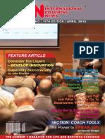 ICN Issue 10.pdf