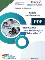 Manual_autoformativo_curso_Innovando_con_TE.pdf