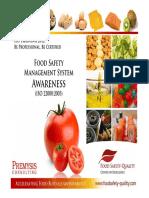 FSMS Awareness_final_PRINT.pdf
