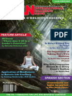 ICN Issue 13a