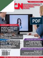 ICN Issue 16