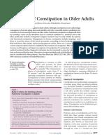 p2277.pdf