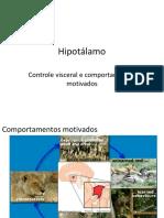 Hipotlamo_-_biomedicina_-_condensed.pptx