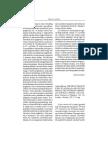 Book_review_-_John_Jefferson_The_Holy_Wa.pdf