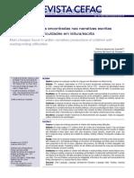 avaliacao do desempenho leitura e escrita.pdf
