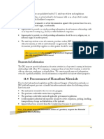 Procurement Manual for International Programs 2016 45.pdf