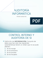 videoColaboracionAI.pptx