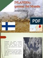 07 Finlandia (1)