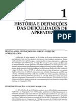 Jesus Nicasio García - Manual das dificuldades de aprendizagem.pdf
