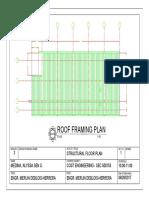 ROOF FRAMING PLAN.pdf