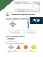 fichaav diagnóstico1.pdf