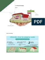 Manual de hostinger.pdf