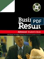 Business Result Advanced SB.pdf