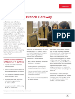 avaya b5800 branch gateway - brochure final pdf.pdf