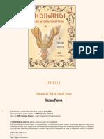 spopescuandilandi.pdf